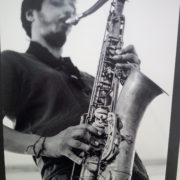 Luca Paoletti