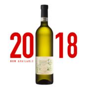 Petraiæ - PECORINO - Bianco Offida DOCG
